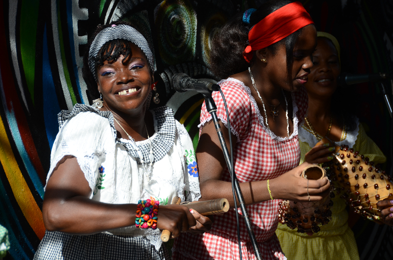 rhumba-singers-c-de-hamel