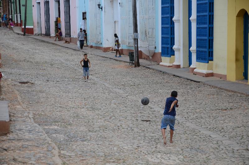 street-soccer-trinidad