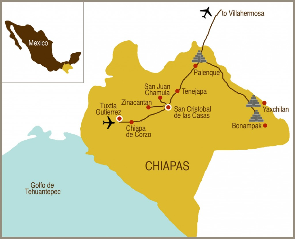 culturexplorers-map-chiapas-small