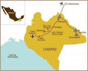 culturexplorers-map-chiapas-small