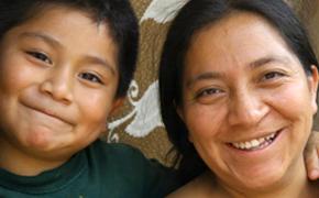 Snippets Of Guatemala
