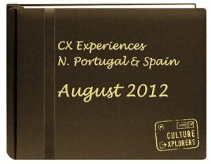 CX Photo Journal
