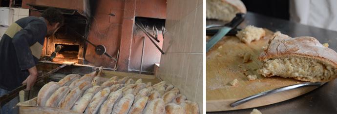 Dailiy Bread