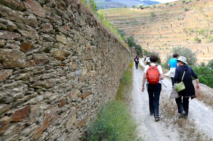Heavenly Hike 4